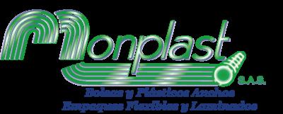Monplast